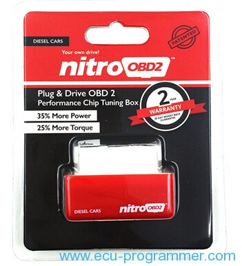 how to use nitro obd2 chip tuning box for your car nitro obd2 reviews. Black Bedroom Furniture Sets. Home Design Ideas
