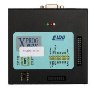 XPROG-M V5.55