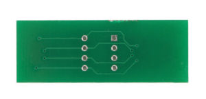 XPROG-M V5.55 PCB-3