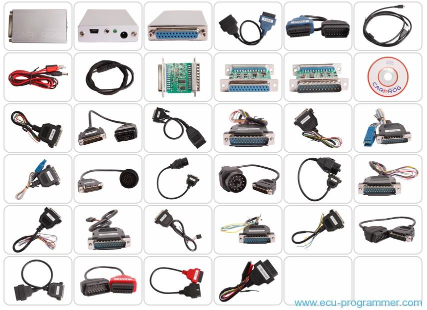 carprog-V9.31-carprog-full-package