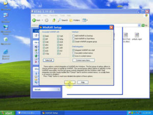 ktag-ksuite-v2.11-fm6.070-2