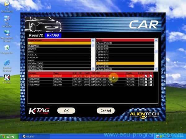 ktag-ksuite-v2.11-fm6.070-6