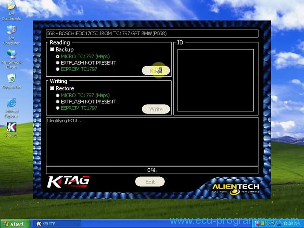 ktag-ksuite-v2.11-fm6.070-8