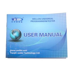 wellon-vp598-programmer-7