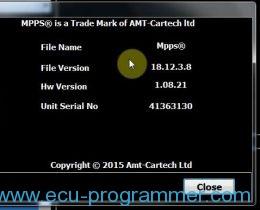 install-mpps-v18-windows-7 (13)