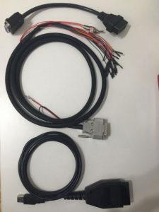 mpps-v18-ecu-chip-tuning-tool-(1)
