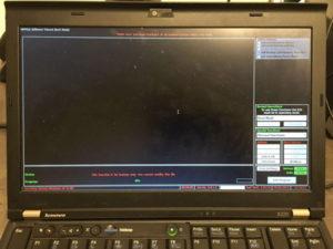 mpps-v18-ecu-chip-tuning-tool-(18)