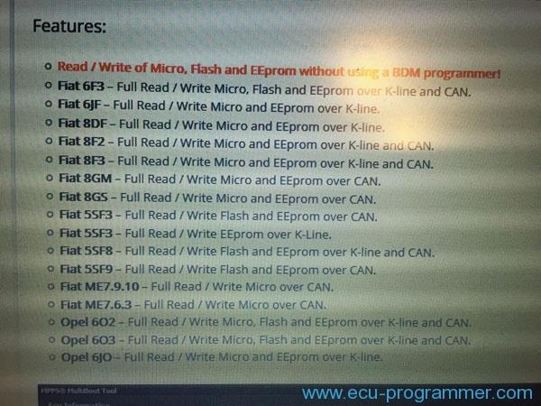 mpps-v18-ecu-chip-tuning-tool-(22)