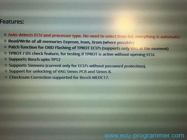 mpps-v18-ecu-chip-tuning-tool-(23)