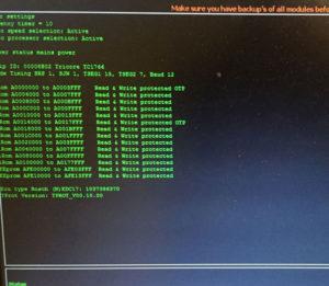 mpps-v18-ecu-chip-tuning-tool-(8)