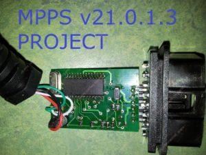 MPPS-v21-pcb