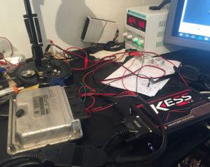 tricore-cable-kess-v2-ok-1