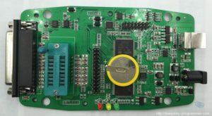 VVDI-PROG-circuit-board