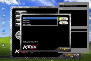 kess-v2-ksuite-v2.11-install-5