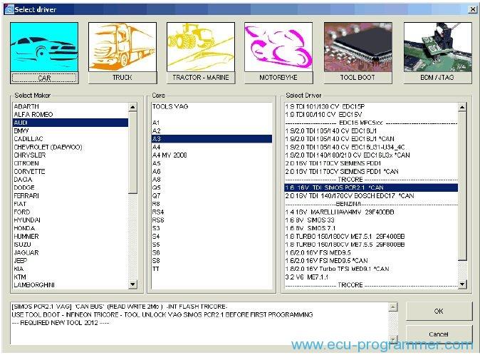fgtech-v54-unlock-simos-pcr-2.1-2