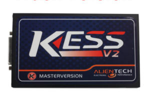 kess-v2-truk-version-v4.024