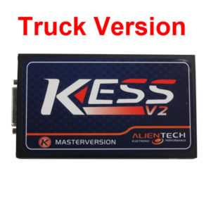 kess-v2-truk-version-v4.024