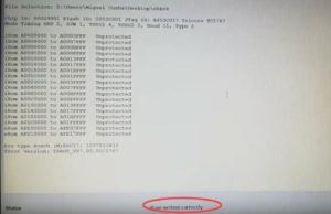 mpps-v21-read-checksum-med17 (24)