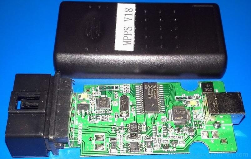mpps-v18-china-green-pcb-8
