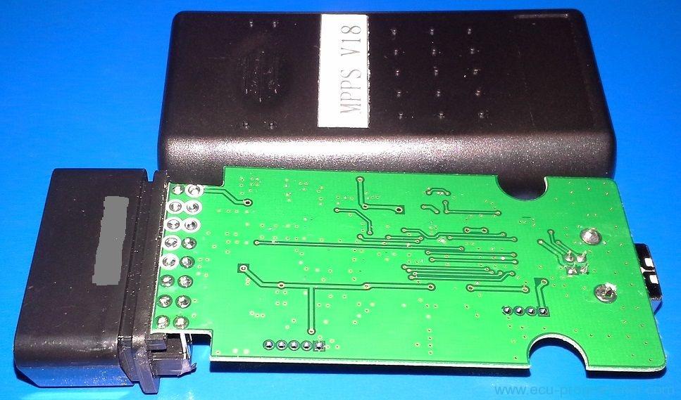 mpps-v18-china-green-pcb-9