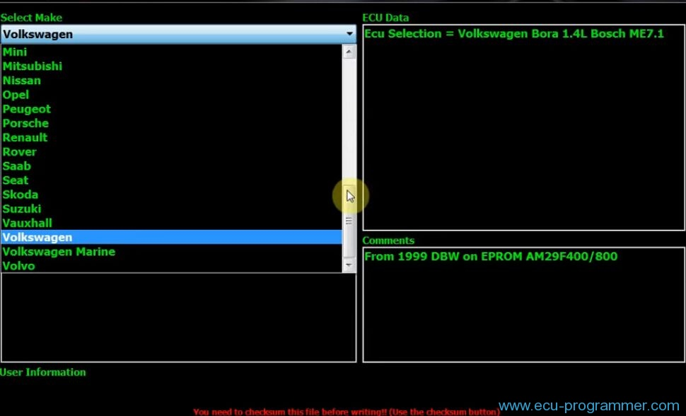 mpps-v18-clone-software-download-install-guide-5