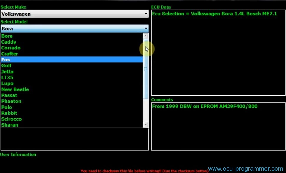 mpps-v18-clone-software-download-install-guide-6