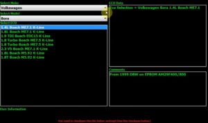 mpps-v18-clone-software-download-install-guide-7