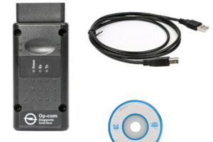 op-com-can-obd2-for-opel-101294-10