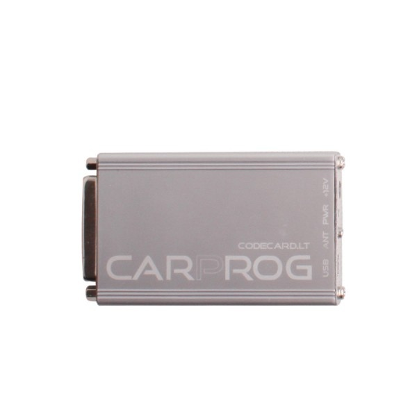 carprog-full-9-31-ecu-programmer