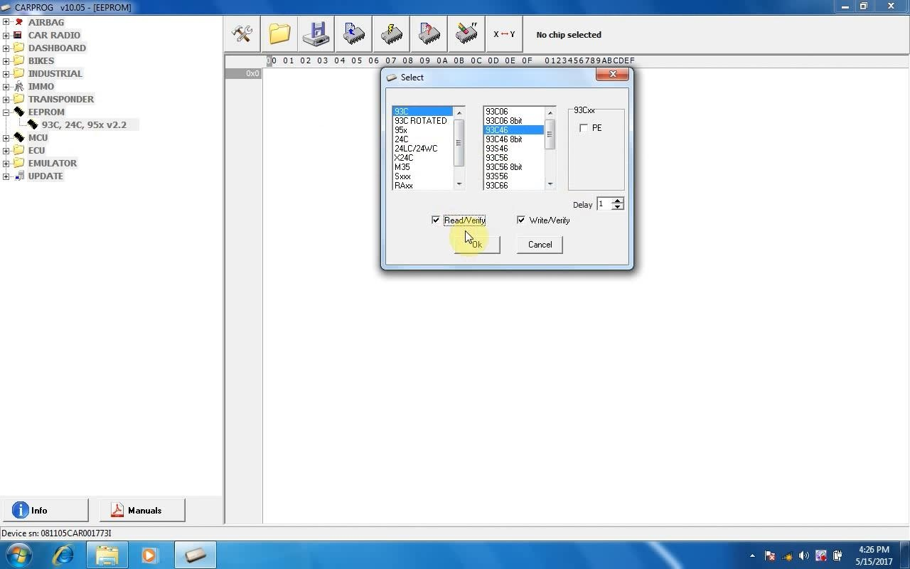 carprog-v10-05-software-download-installation-guide-6