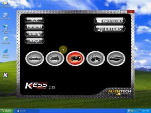 kess-v2-ksuite-2-33-download-install-7