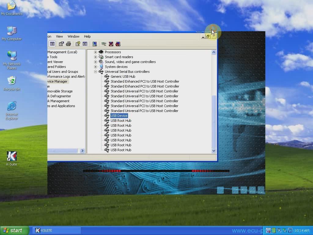 ksuite V2.3.3-02