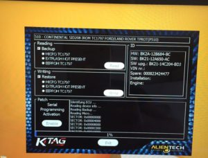 ktag-read-ford-transit-sid208-ecu-steps-11