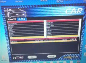 ktag-read-ford-transit-sid208-ecu-steps-3