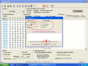 repair-Opcom-Bootloader-error-with-TL866 (6)