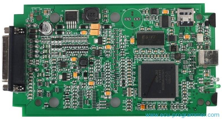 se87-c-kess-v2-c-pcb-board