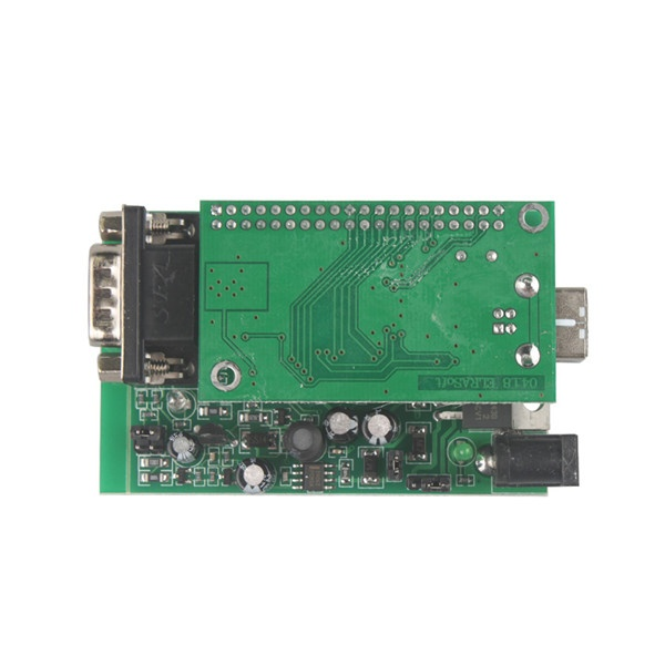 upa-usb-V1-3-2014-with-full-adaptor-green-pcb-1