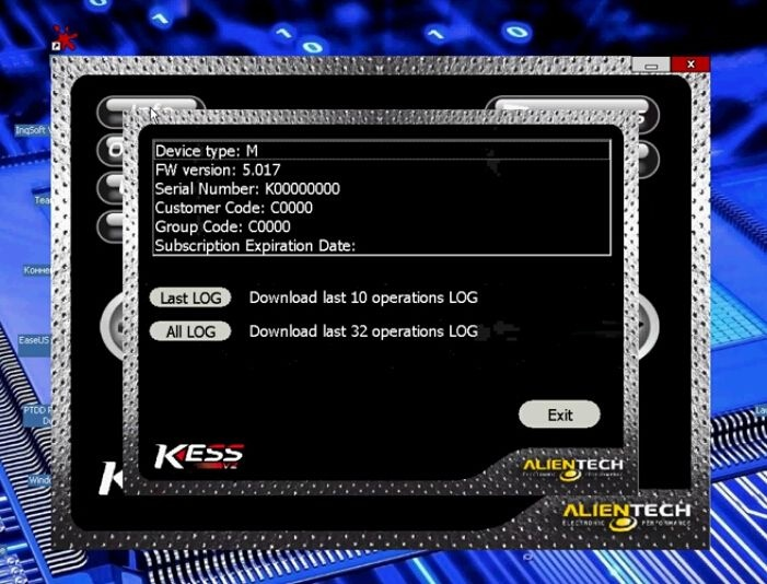 kess-v2-fw-5017-write-toyota-vitz-2nz-fe-engine-ecu-1