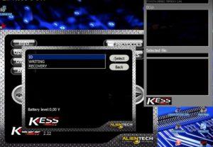 kess-v2-fw-5017-write-toyota-vitz-2nz-fe-engine-ecu-3