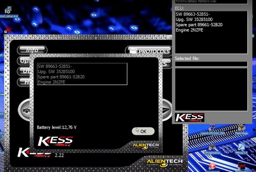 kess-v2-fw-5017-write-toyota-vitz-2nz-fe-engine-ecu-4