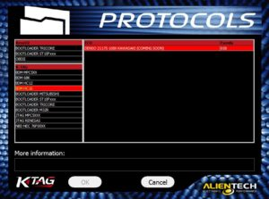 ktag-firmware-7-020-ksuite-2-23-ecu-protocol-car-list-4