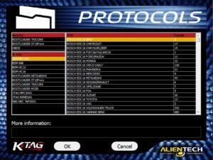 ktag-firmware-7-020-ksuite-2-23-ecu-protocol-car-list-5