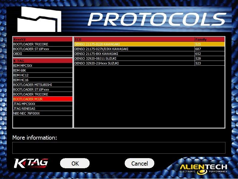 ktag-firmware-7-020-ksuite-2-23-ecu-protocol-car-list-6