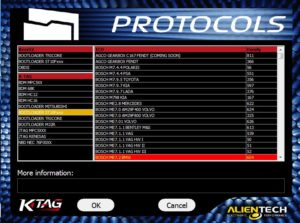 ktag-firmware-7-020-ksuite-2-23-ecu-protocol-car-list-8