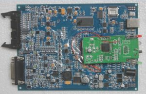 ktag-firmware-7-020-ksuite-2-23-pcb-13