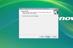 ktag-firmware-7-020-ksuite-2-23-software-installation-guide-win-xp-2