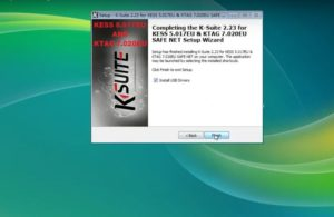ktag-firmware-7-020-ksuite-2-23-software-installation-guide-win-xp-5