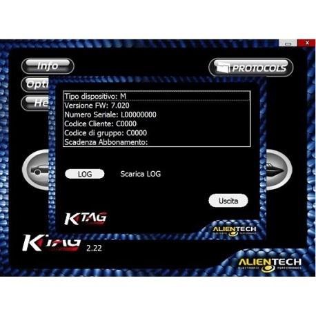 ktag-firmware-7020-clone-support-more-ecu-11