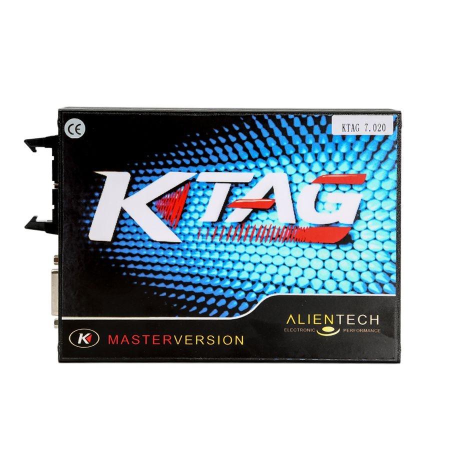 ktag-frimware-v7020-ecu-programmer-b-2