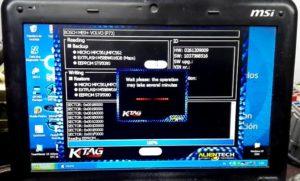 ktag-v2-13-read-bosch-med9-volvo-s40-ecu-data-9
